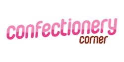 Confectionery Corner Logo