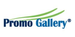 Promo Gallery Logo